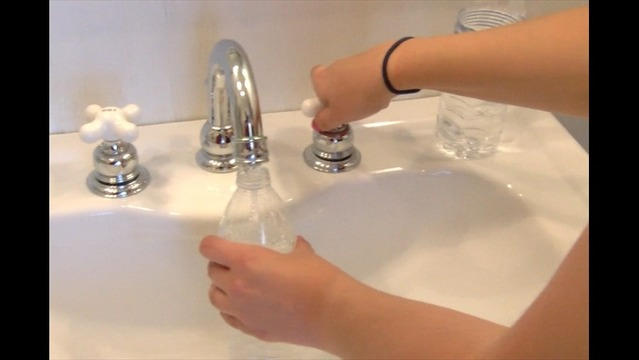 Wichita Falls Lowers Water Usage Goal