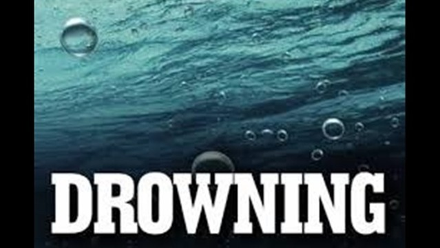 Young Co. SO Identifies Toddler Who Drown Saturday