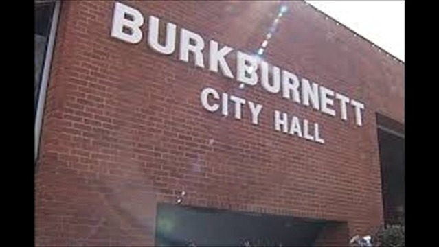 Burk City Leaders to Discuss Rate and Guidelines for Water Vending Station