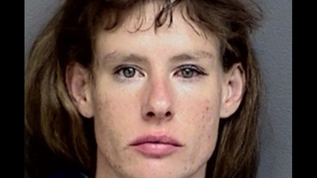 Police: Woman Arrested for Leaving Child Home Alone to Go to Bar
