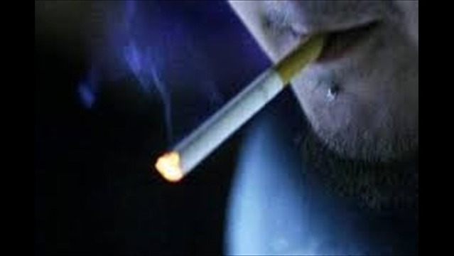 Wichita Falls Smoking Ordinance Now in Effect