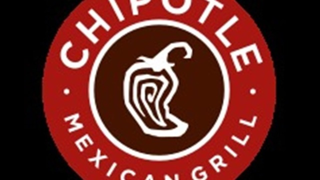 City Receives Building Plans for Chipotle Mexican Grill