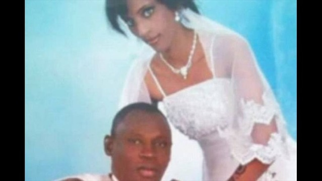Sudanese Woman Sentenced to Die for Christian Faith is Freed