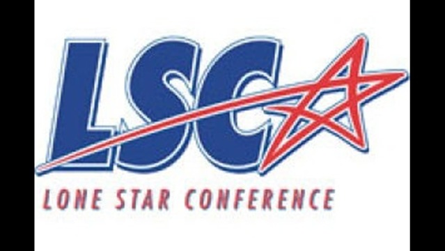 Lone Star Conference opens Football Media Day to fans