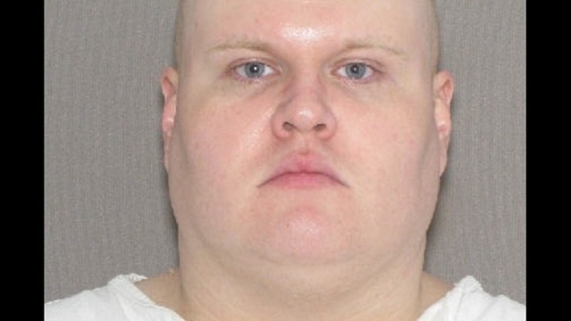 Former Volunteer Firefighter Guilty of Arson Finally in State Prison