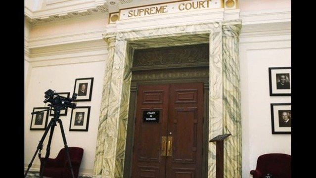 Oklahoma Supreme Court Upholds Common Core Repeal