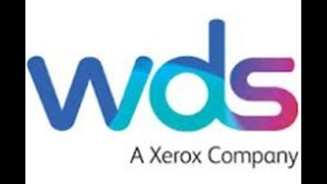 WDS to Host Job Fair Saturday