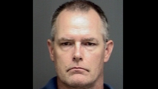 Wichita Falls Man Jailed on Promotion of Child Pornography Charges