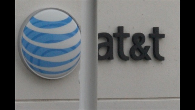 AT&T in Wichita Falls Looking to Fill Many Jobs