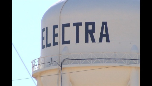 Electra Residents Sign Petition to Recall Election for Place 2 City Commissioner