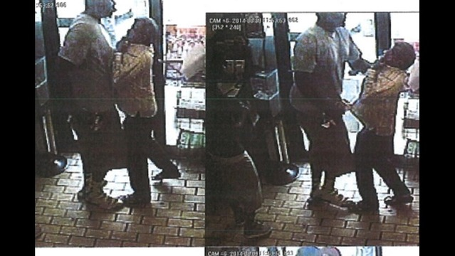 Unarmed Teen Killed by Ferguson, MO Police Officer was Suspect in Robbery