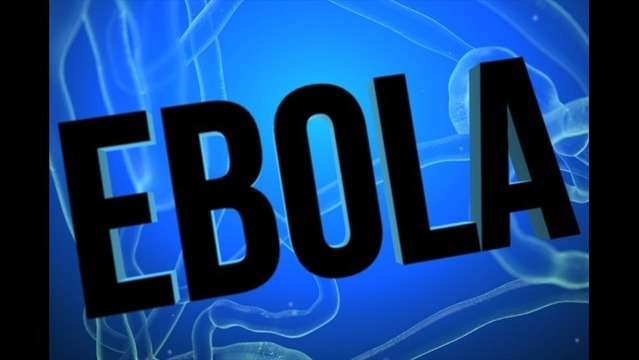 Tarrant County Resident Tests Negative for Ebola