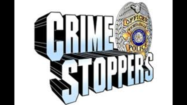 Crime Stoppers: Electra's Stolen $80,000 Equipment
