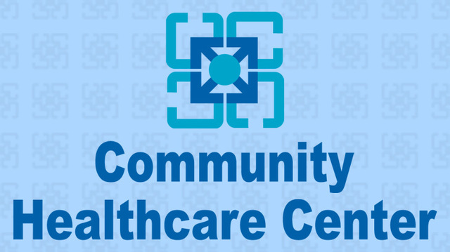 Community Healthcare Plans Special Event