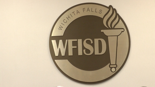 WFISD Parents Disappointed In TEA 39 S Accountability Ratings