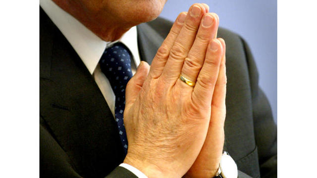 Court Rules that Student Led Prayer Can Open Texas School Board Meetings
