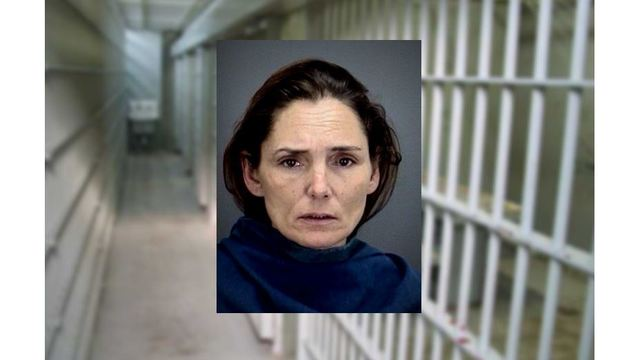 Woman Charged with Sexually Assaulting Her Boyfriend's Son is Now in Jail on New Charges