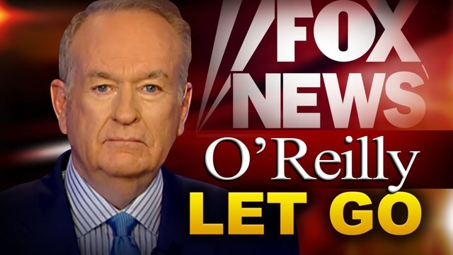NatGeo says no decision on O'Reilly book