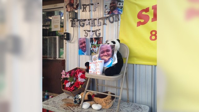 Who will run Louisiana's investigation into the Alton Sterling shooting?