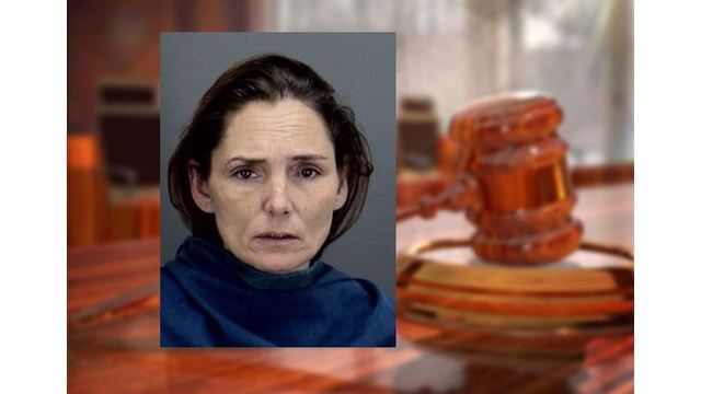 Woman Previously Charged with Sexual Assault of a Child is Indicted on a New charge