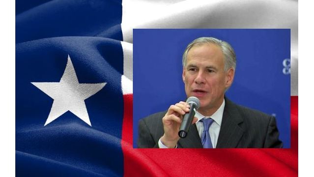 Texas House Passes Transgender Bathroom Bill
