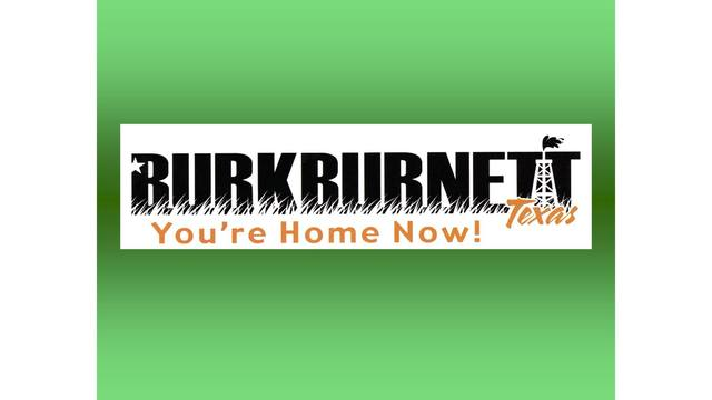 Water in Burkburnett exceeds the MCL for Nitrate