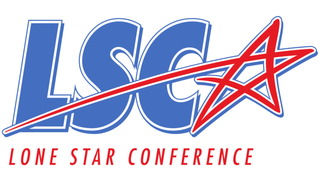 Lone Star Conference to add eight schools in 2019
