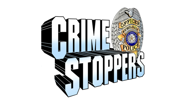 Crime Stoppers: Greenhouse system solen