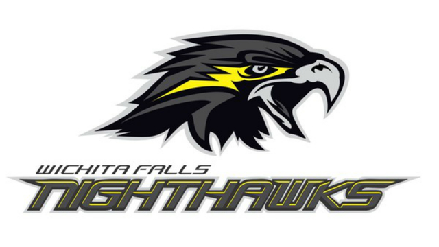 Image result for Nighthawks to suspend operation for 2018