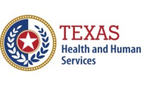 Texas HHSC announces grant affecting Young County Helen Farabee Center