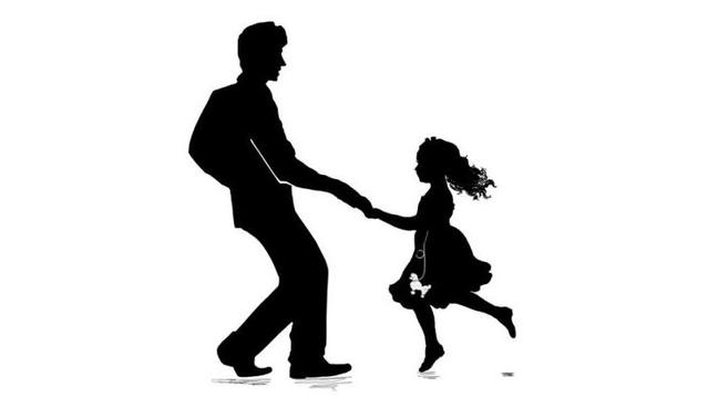 Daddy/daughter dance to benefit Archer City VFD