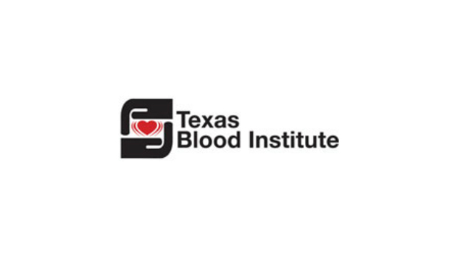 Oklahoma Blood Institute in urgent need of donations