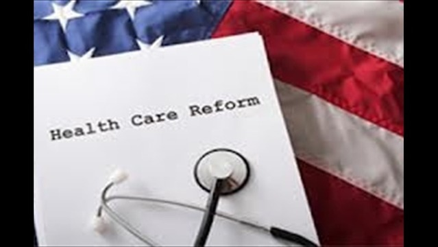 Some Of Possible Changes To Affordable >> Possible Affordable Care Act Changes