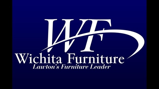 Wichita Furniture Holiday Hot List Week 2