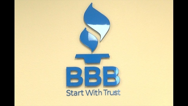 BBB Warns Consumers Of Spike In Publishers Clearing House Scams.  BBB_1502708979582321932