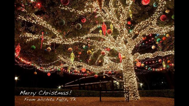 - Holiday Events In Texoma