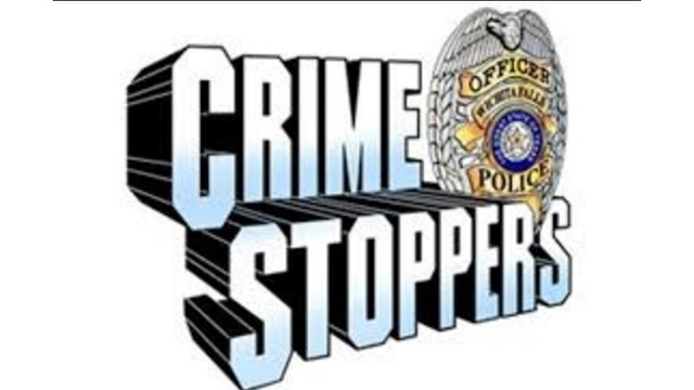 Crime Stoppers: Hatcher Poultry Burglary