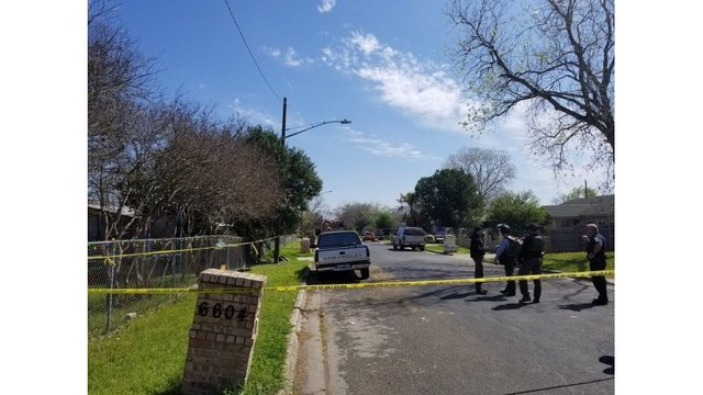 At least one hurt in another package explosion in southeast Austin