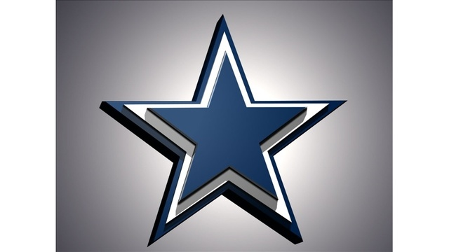 Dallas Cowboys Cheerleaders Looking For Their Next Squad