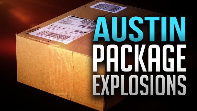 Package headed to Austin explodes at Schertz FedEx ground facility