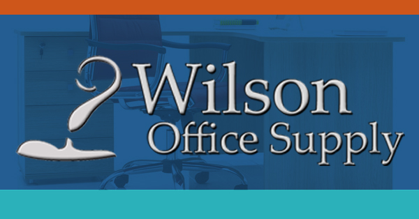 Wilson Office Supply