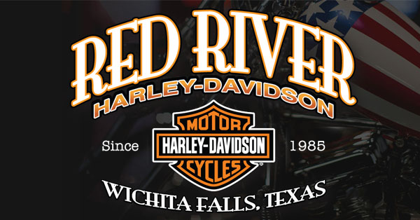 Red River Harley Davidson