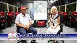 North Central Texas College - Education Matters 2018
