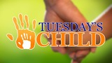 Tuesday's Child: Joesph
