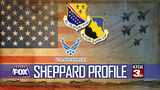 Sheppard AFB folks undergo training to prepare for later in life