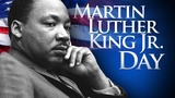 Dr. Martin Luther King Jr.'s local impact