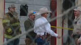UPDATE: Deadly explosion ruled accidental by fire marshall