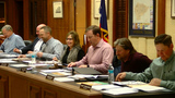 Domestic partners of city officials denied healthcare plan