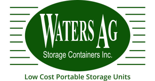 Waters Ag Storage
