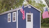 Tiny homes trend grows Texoma business